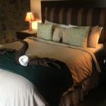 musasa luxury suite